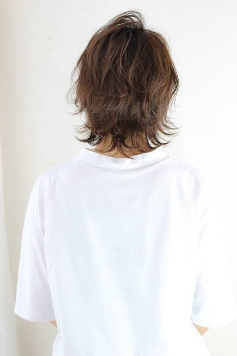 髪の毛の伸びる仕組み